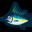NH-Icon-bluemarlin.png