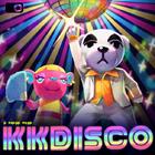 NH-Album Cover-K.K. Disco.png