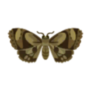 120px-Insect ga.png