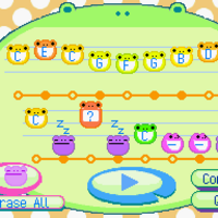 Town Tune Animal Crossing Wiki Fandom