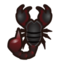 NH-Icon-scorpion.png