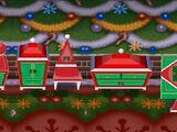 Jingle series
