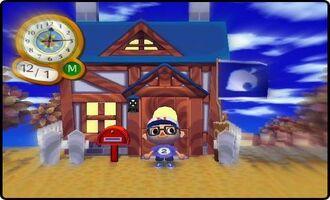 Animal Crossing house.jpg