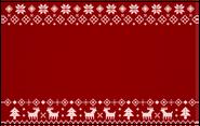 NH-Christmas 3 card