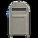 NH-House Customization-large mailbox.png