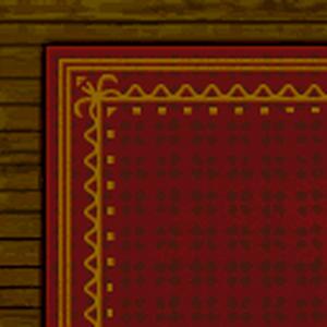 Flooring Animal Crossing Wiki Fandom