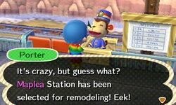 Train Station Remodel Unlock Conversation 3b.JPG