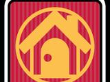 Academia de Artes Decorativas