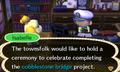 NL-bridgedone