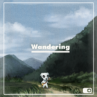 NH-Album Cover-Wandering.png
