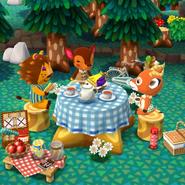 Screenshot-dinner-time