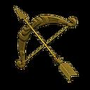 NH-Furniture-Sagittarius arrow