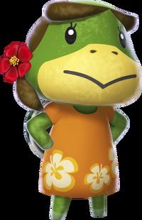 Marimar (New Leaf).png