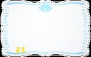 NH-Wedding card