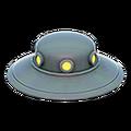 NH-Furniture-Flying saucer