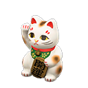 NH-Furniture-Lucky cat