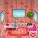 PC-HHR-Lovely Room.png