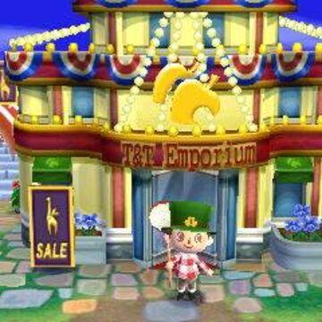 ACNH Tom Nook Tanuki Lanyards restocked! Animal Crossing