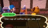 Tomnookcoffee
