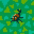 Rhino Beetle.png