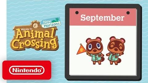 Animal_Crossing_New_Horizons_-_Exploring_September_-_Nintendo_Switch