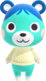 Bluebear NH.png