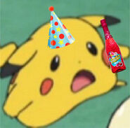 Pikachu new year (better)
