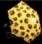 WW-Leopard-Umbrella.png