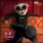 NH-Album Cover-K.K. Cruisin'.png