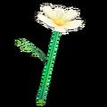 NH-Cosmos wand