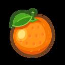 NH-orange-icon