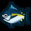 NH-Icon-tuna.png