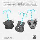NH-Album Cover-To the Edge.png