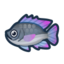 NH-Icon-tilapia.png