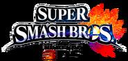 Logo sb 3DS