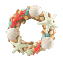 NH-Shell wreath.png