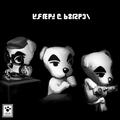 AMF-AlbumArt-Two Days Ago