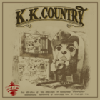 NH-Album Cover-K.K. Country.png