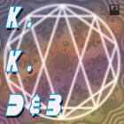 NH-Album Cover-K.K. D&B.png