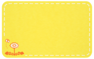 NH-Dandelion card