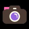 NH-Icon-Nook Phone-Camera.png