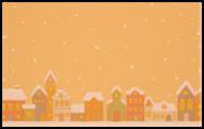 NH-Winter 4 card