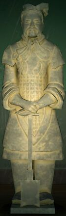Warrior statue forged.jpg