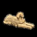 NH-Furniture-Sphinx