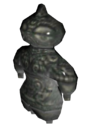 Statue Ancient Forged.png