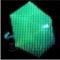 WW-Green-Umbrella.png