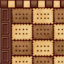 Flooring sweets floor