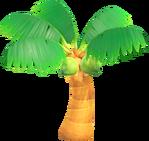 NH-Palm-Tree.png