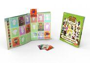 Amiibo-collectors-album-series-1-790x557