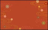 NH-Zen card